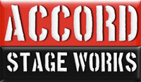 Accord Stageworks